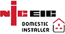footer-logo-niceic