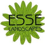 ESSE Landscapes