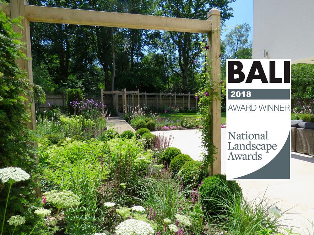 Woodside02—BALI