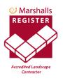 marshalls02