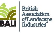 BALI Logo.fw