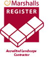 Marshalls Register Logo.fw