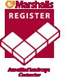 Marshalls Register Logo.fw