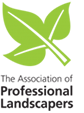 Professional Landscapers Association Logo.fw
