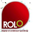 ROLO Logo.fw