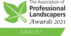 APL-Awards-2021-Category-Logos—Finalist